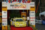 www.nikischelle.de_010.jpg