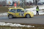 www.nikischelle.de_005.jpg